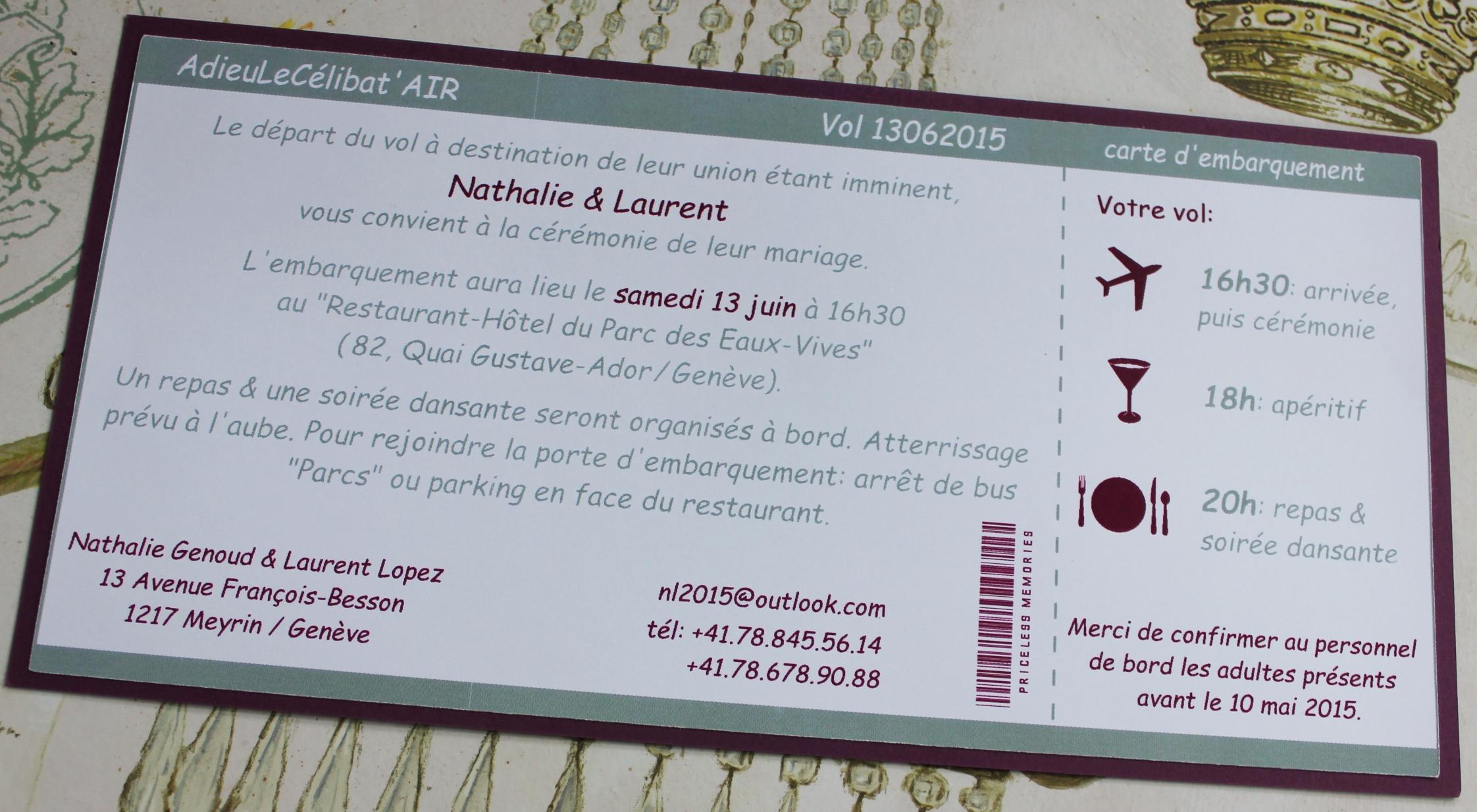 img_9957 img_9956 img_9960 img_9959 img_9958 publi dans faire part - Faire Part Mariage Billet D Avion